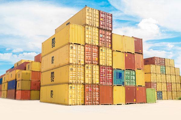 چرا به شرکت های مدیریت صادرات نیازمندیم؟